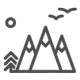 1474471755_mountains